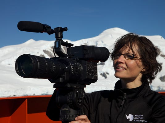 635942609844339856-Dena-Seidel-on-location-in-Antartica.jpg