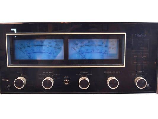 McIntosh MC2205 6x4