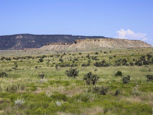 Alamo Ranch.jpg