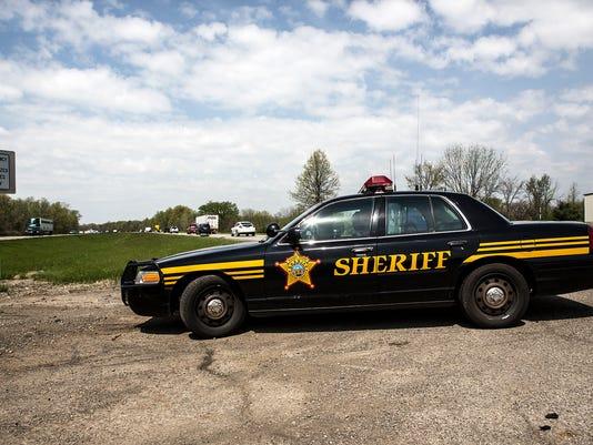 636070371185775854-NEW-Sheriff-car-stock.JPG