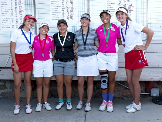 636119067397663378-Top-Medalists-REGIONALS-Girls-Golf-C2016MelissaFaithKnight-FaithPhotogra....jpg