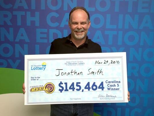636160919416604306-Smith-Jonathan---145-464-11-29-16-.jpg