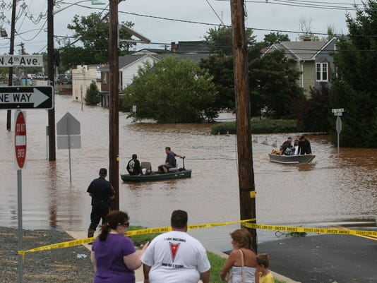 Manville-flood.jpg