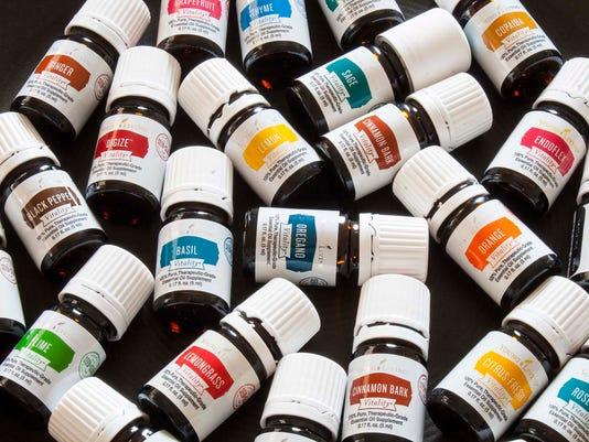oils18-bottles