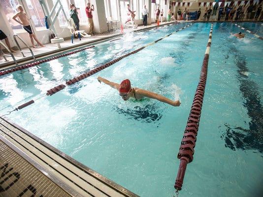 -04-lcl-swim-pat.JPG