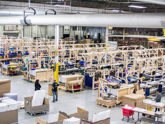 636236304562877154-Orion-Manufacturing-Floor.jpg