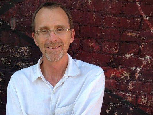 Dennis Hinrichsen