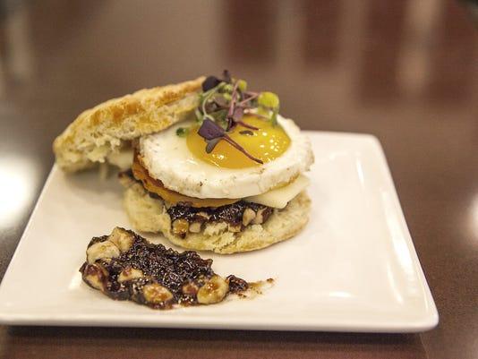 636292637115845381-Mother-s-Day-Breakfast-Sandwich.jpg
