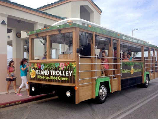 636313087286224813-Beach-trolley-1-copy.jpg
