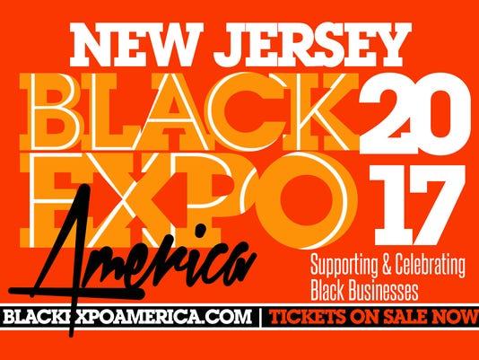 Black Expo America