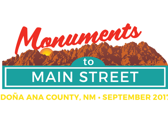 Monuments to Main Street