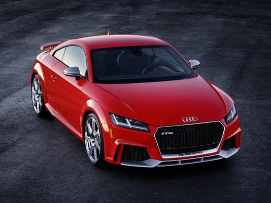 636411620620993539-2018-Audi-TT-RS-coupe.jpg