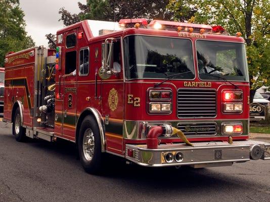 636469720439243923-Saddle-Brook-Fire-Department-parade-9509095.JPG