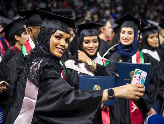 636490566065621792-MTSU-Fall-Grad-student1.jpg