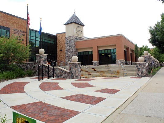 lcr_firestation_0721_03