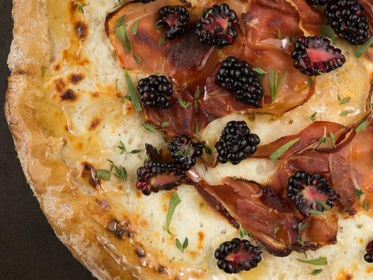 636542226156806879-Blackberry-Ricotta-Procuitto-Pizza.jpg