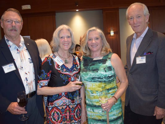 636542990901693580-SOCIETY-jim-and-widget-wiebert-with-linda-and-mike-evans.jpg