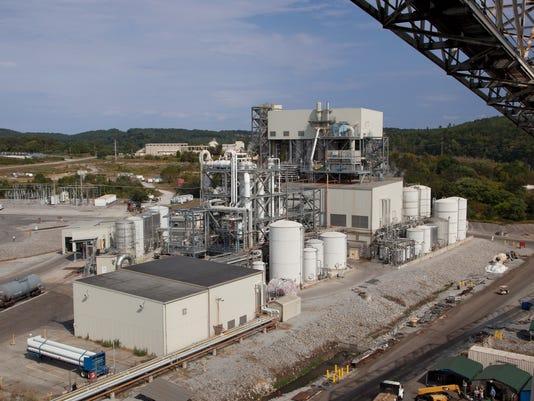 636566199867994440-DuPont-Tate-Lyle-Loudon-Plant.JPG
