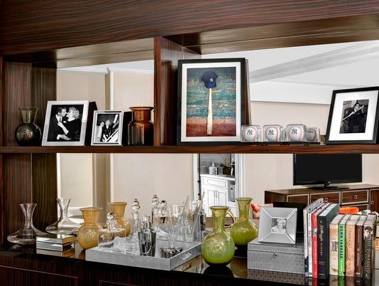 636583121675758001-LEX-Suite-Centerfield-Bookcase.jpg