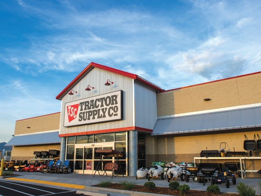 636590491097261403-Tractor-Supply-Storefront.jpg