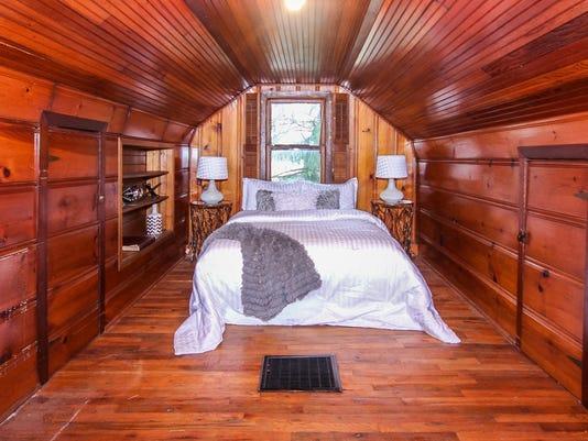 636602778543683483-13-Master-Bedroom.jpg