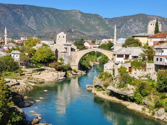 bosnia-herzegovina-mostar-scenic-022218-ch.jpg