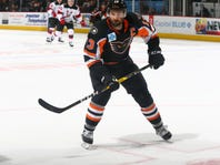 Flyers' farm system now built for long-term success