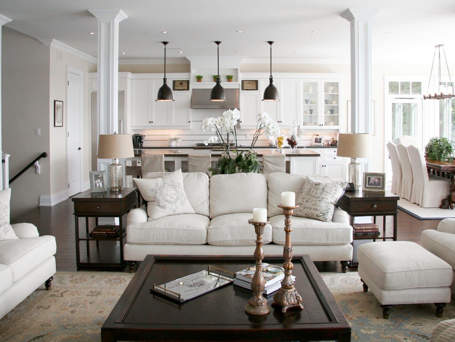 Get inspired. Shop for your home on Houzz.com.