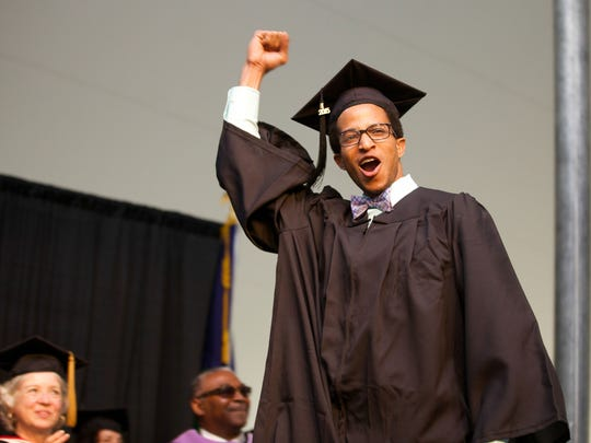 Champlain College Graduation (1 of 1)-15.jpg