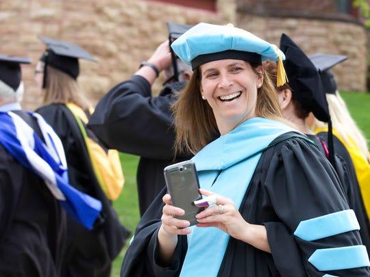 Champlain College Graduation (1 of 1).jpg