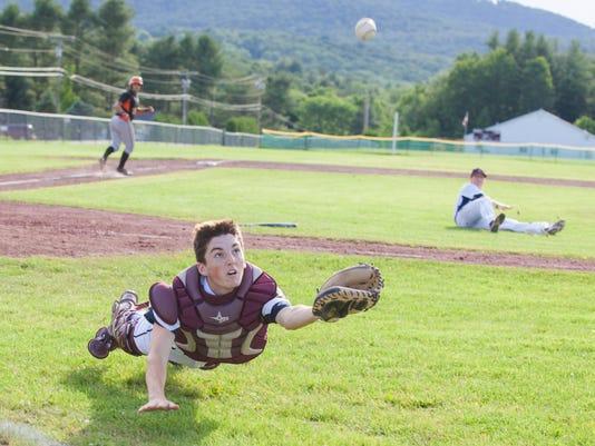 -American Legion Baseball FC 002.jpg_20150625.jpg