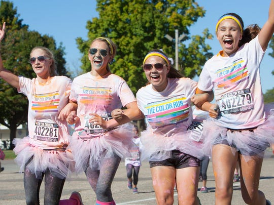 -Color Run 005.jpg_20150926.jpg