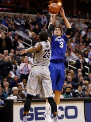2014-3-4 doug mcdermott