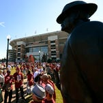 SEC West football: Towns, campuses, traditions, food