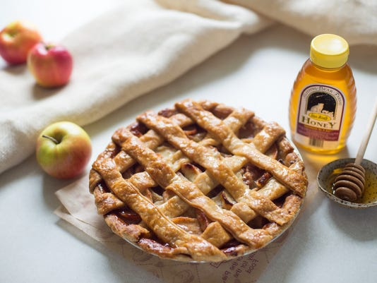 635888192114876055-Michigan-Honey-Pie.jpg