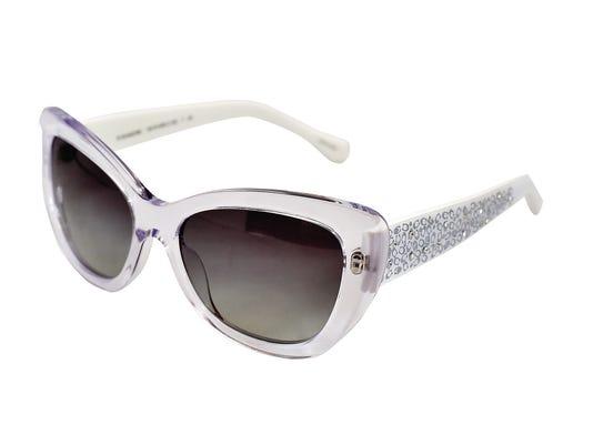 635973762005041163-May---Sunglasses-02.jpg