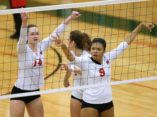 636089718318621022-0908-HS-volleyball-Cathedral-Lawrence-North-JRW11.JPG