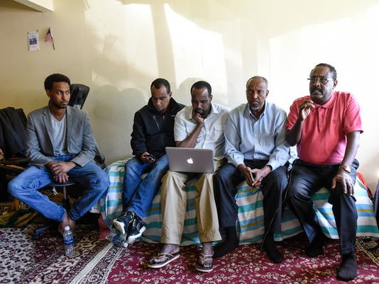 636098037805577106-Somali-leaders-1.jpg