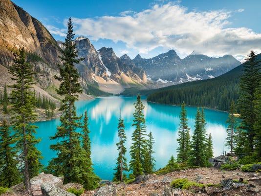 636129165307957668-1-Canada.jpg