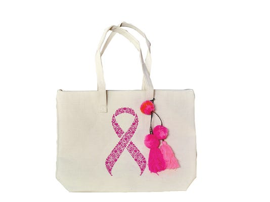 636409953122370467-Pink-Buys-11.jpg