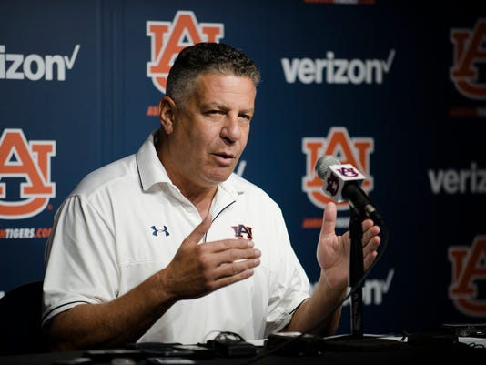 College Corruption Bruce Pearl