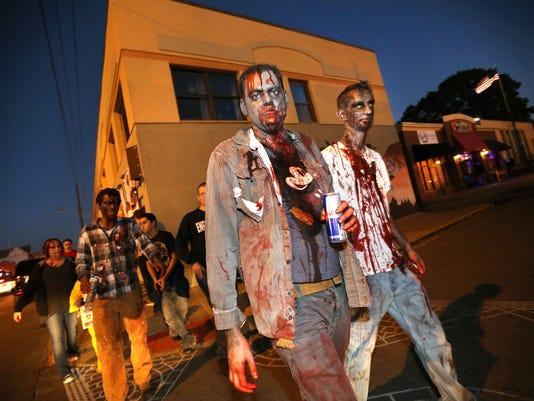 636458277611845536-21-102514-Zombie.JPG