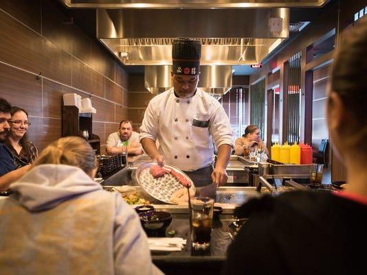 636474754493258161-Tokyo-Japanese-Steakhouse-01.jpg