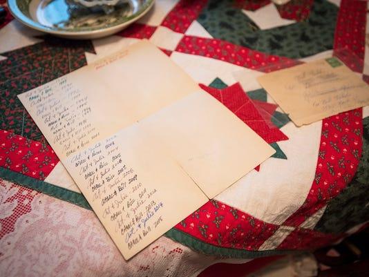 636491982047723648-Christmas-Card-01.jpg