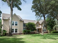 Home of the Week June 30: Exceptional curb appeal, luxury at East Pensacola home