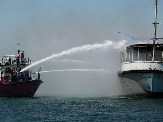 636665034752777627-Boblo-Boat-070618-CBP-12.jpg
