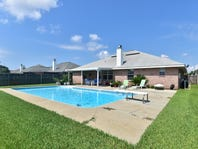Hot property: This $340K Gulf Breeze home is move-in ready