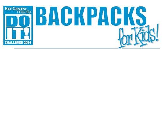 DOIT BACKPACKS.jpg