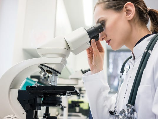 Why women should know about polycystic ovary syndrome or PCOS; what is it, why it matters