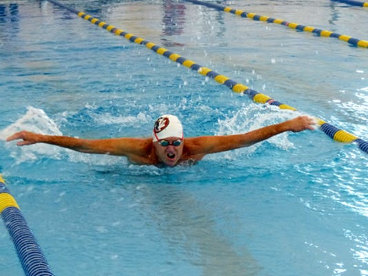 SG Swimming Mike_Tschirret.jpg